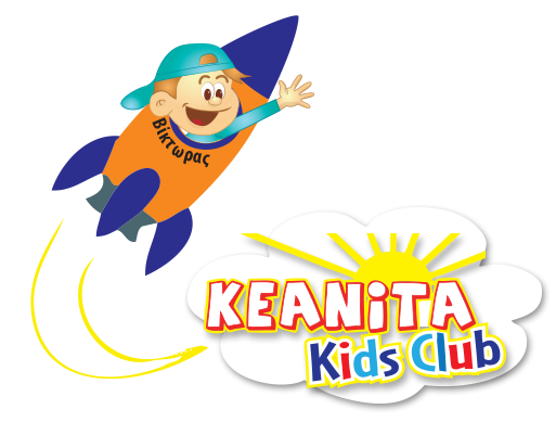 keanita-kids-club3